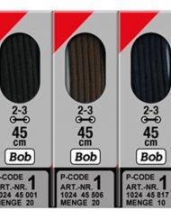 Bob veters dun rond 45 cm