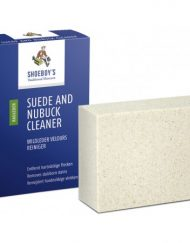 Shoeboy's Suede & Nubuck Cleaner