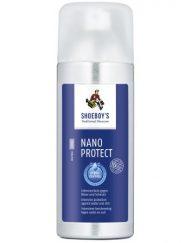 Shoeboy'S Nano Protect