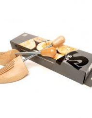 houten schoenspanner